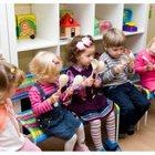 Английский детский сад SunSchool