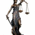 Адвокат услуги