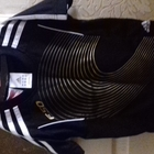 Продаю фирм, футболку Adidas (3-4 года)