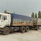 Продам грузовой автотранспорт