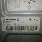 Продается стиральная машина Аристон