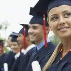Курсовые и дипломные работы