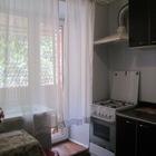 Продаю 1 комнатную квартиру на Каменке / пл, 2-й Пятилетки