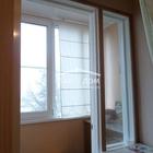 4 комнатная квартира в Александровке, ост. Конечная. Располо