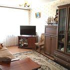 Продается трехкомнатная квартира, в тихом спальном районе Ок