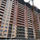 Продается 1- комнатная квартира в новом строящемся доме. Выг