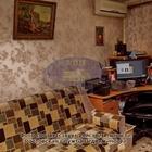 Предлагается к продаже просторная комната в кирпичном доме