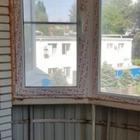 1к, квартира на Ленина, Дом 2011г, п