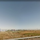 Продается земельный участок 20 Га, фасад трассы М4 Дон