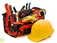 Электромонтажные услуги любой сложности Опытная бригада мастеров выполнит широки