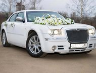 прокат машин на свадьбу ростов на дону Мастерская свадебного дизайна и авто прок