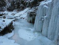 Увлекательные туры в горы Адыгеи Увлекательные туры выходного дня, в горы Адыгеи