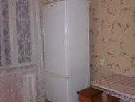 1к, кв, на Комарова * Продается 1к. квартира на Северном, б-р Комарова. 4-й этаж