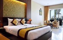 отличный отдых на берегу моря с 23, 02-07, 03 Вьетнам отель 4+