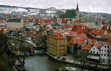 05, 03-11, 03 Прага Классный отдых