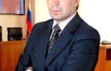 Адвокат Ефремов Геннадий Геннадьевич