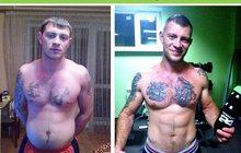 Кто хочет правильно похудеть?