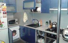 Продается двухкомнатная квартира в супер-районе для комфортной жизни на Чкаловском / Ректорская в Ростове