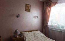 Частный Дом в районе Нахичевань, 3 комнаты, хороший ремонт, все удобства, документы готовы