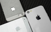 Ремонт продукции Apple и ноутбуков