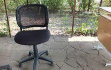 Продаю кресло в отличном состоянии