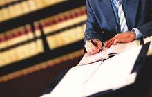 Консультации юриста; оформление и сопровождение сделок в сфере недвижимости
