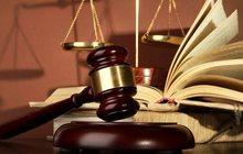 Сопровождение сделок с недвижимостью; консультация юристов