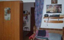 Комната в центре Ростова, Отличная комната