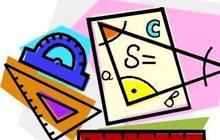 Математика - Все решим