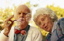 Сиделка (с проживанием) для вашим постаревших родных