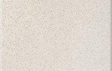 керамогранит керамическая плитка сухие смеси