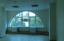 Офисное помещение в центре Ростова по привлекательной цене