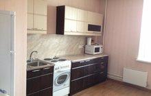 Сдается в аренду 2-х комнатная квартира на Левенцовке