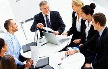 Курс Менеджмент в действии (1 ступень MBА)