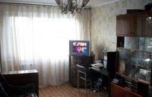 Сдается комната для девушки в 2-комнатной квартире на Северном