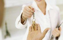 Оформление недвижимости любой сложности