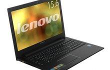 Продам почти новый ноутбук