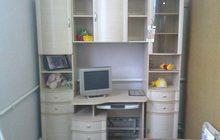 продаю новую детскую мебель