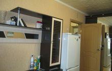 Продается комната в секции в Ростове,  расположена в мкр. Чк