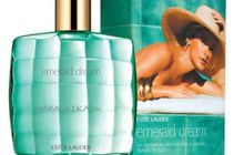 Emerald dream estee lauder, 100ml, edp