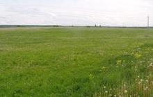 Продам земельный участок площадью - 3 Га в хуторе Ленинакан