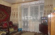1 комнатная квартира в Александровке, ост. Конечная. Квартир