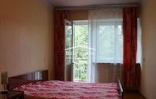 3 комнатная квартира мкр. Сельмаш, ул Новолесная. Расположен