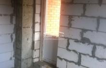 Полноценная 2 квартира в шикарном месте на ЗЖМ, район Рабоче