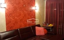 Продается двухкомнатная квартира на СЖМ, в районе Вавилона.