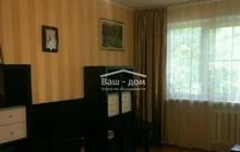 2 комнатная квартира в Александровке, ост. Калинина. Располо