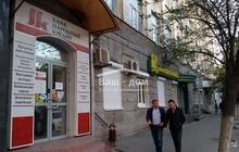 Буденновский/Текучева,Продаю коммерческое помещение с действ