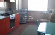 Продается трехкомнатная квартира на СЖМ/Королева. Квартира п