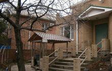 Продается 2- этажный дом, 2005 года постройки, расположенный