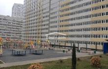 Продается однокомнатная квартира на ЗЖМ/Заводская. Квартира